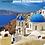 Thumbnail: Wellness Holiday to Santorini, Greece(Shared)