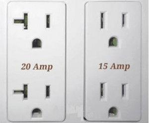 AmpComparison-300x249.jpg