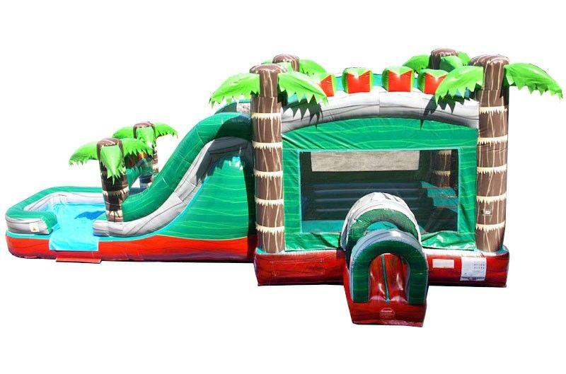 inflatable-bounce-house-water-slide-mega-NKY