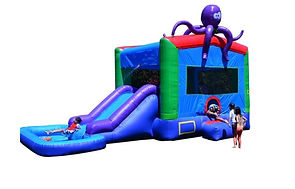 Bounce Around NKY Octopus Water Slide Bounce House Combo_edited.jpg
