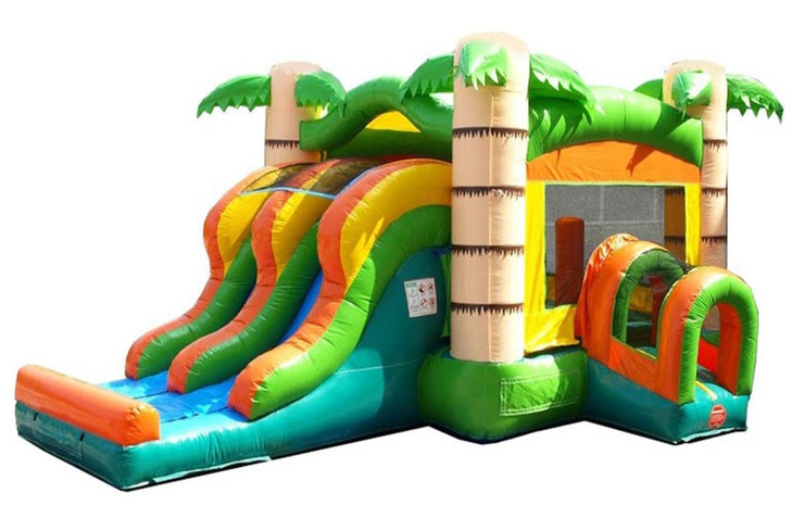 inflatable-bounce-house-with-slide-kids-
