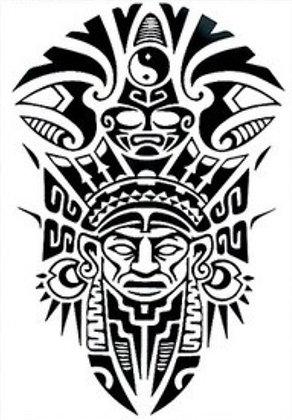 Maoria