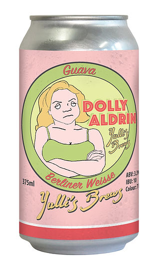 Dolly Guava.jpg