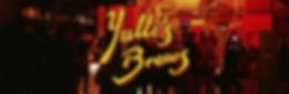 YBB_OtherVenues-BR.jpg
