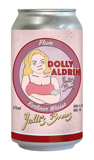 Dolly Plum.jpg