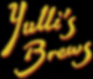 YB_Logo.png