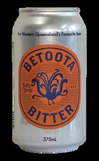 Betoota Bitter