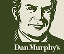 dan_murphys_300x250_0.png