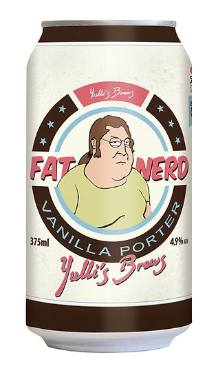 FatNerd_Can.jpg