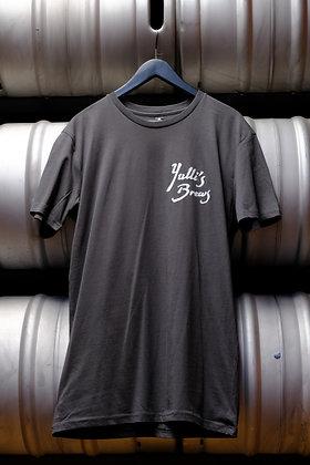 Slick Rick T-Shirt - Unisex