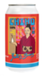 CHIHO CAN NO BACKGROUND.png