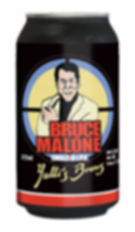 Bruce Malone CAN NO BACKGROUND.png