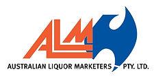 ALM-Logo-2.jpg