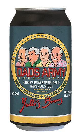 DADS ARMY RUM CAN NO BACKGROUND copy.png
