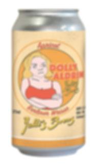 Dolly APricot.jpg