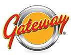 gateway-liquor-wholesalers-logo.jpg