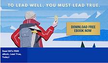Bill George Lead True eBook_edited.png