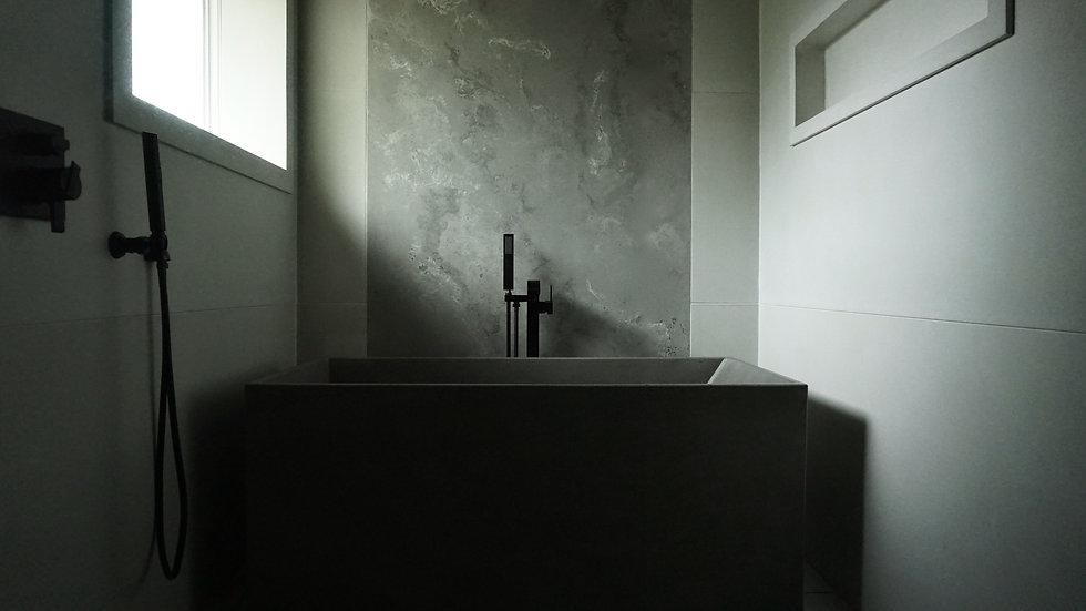 Golladay - Master Bathroom (Edited) 1.jp
