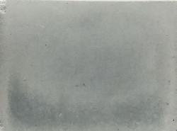 Fog of War (RS)