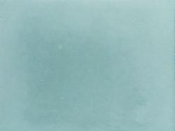 Iceborne (RS)