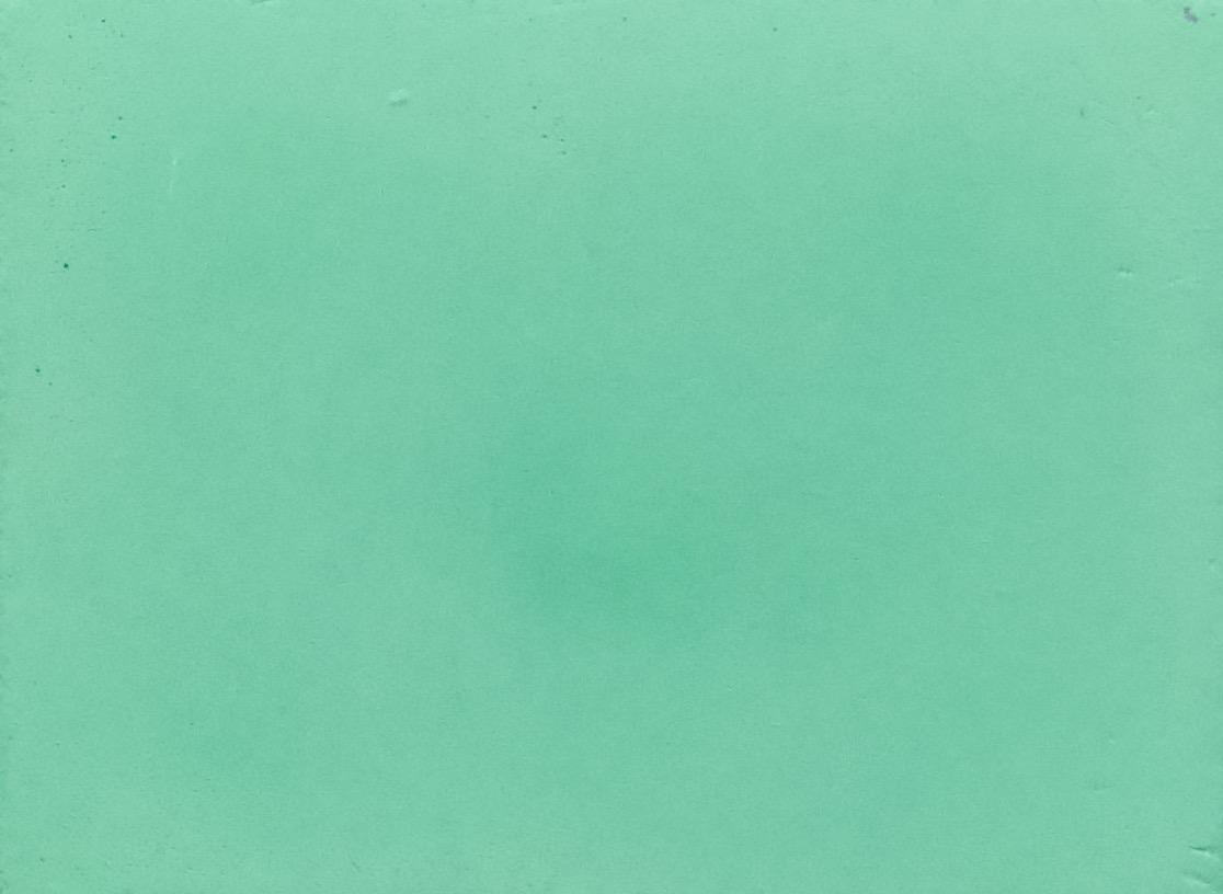 S Blue ¼ S Yellow ½