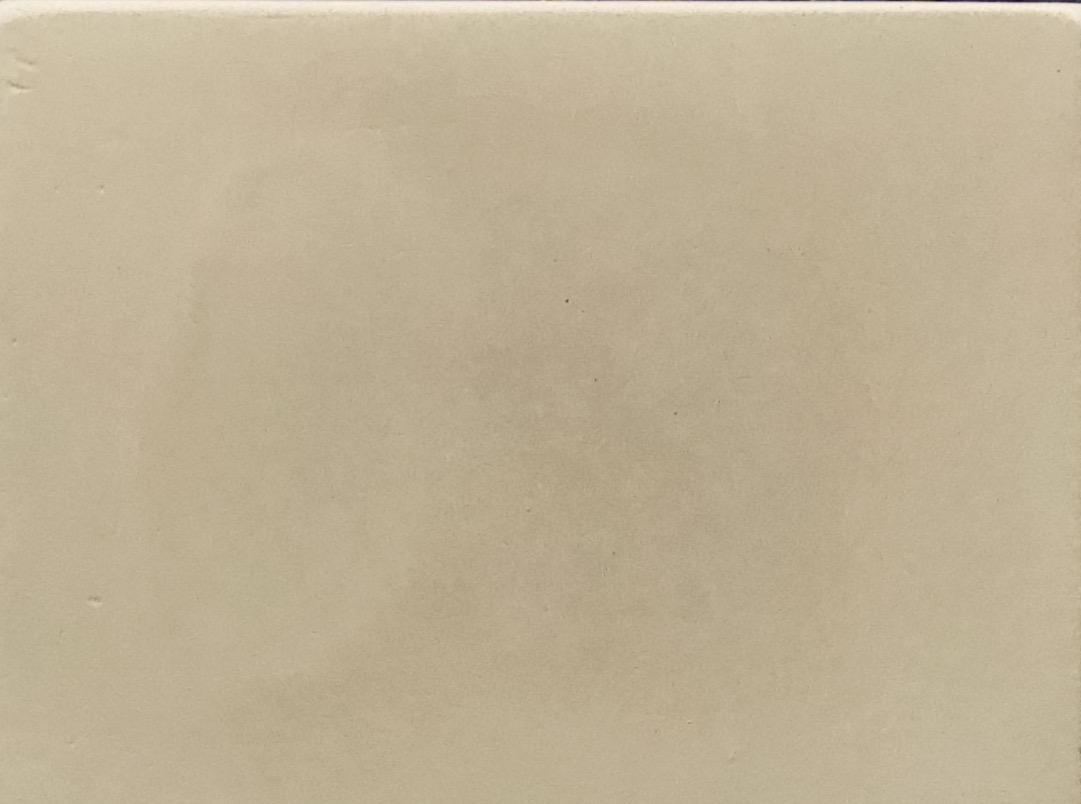 Lost Manuscript (RS)