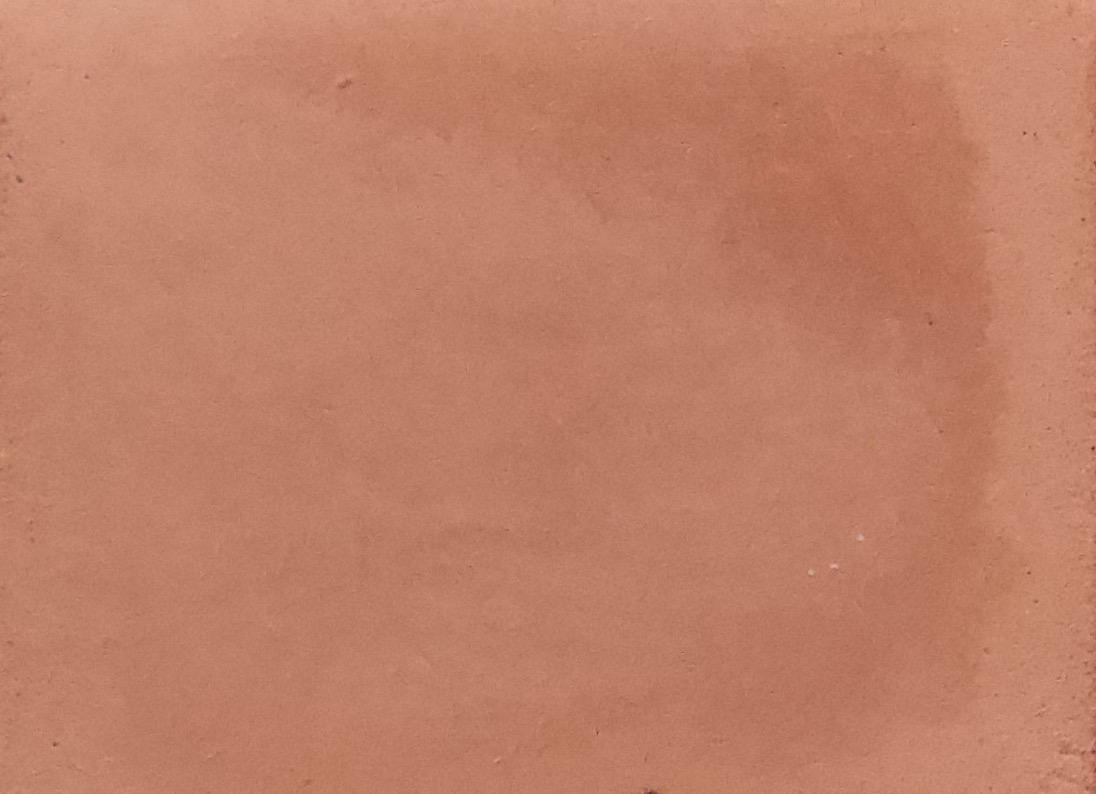 Martian Sunset (RS)