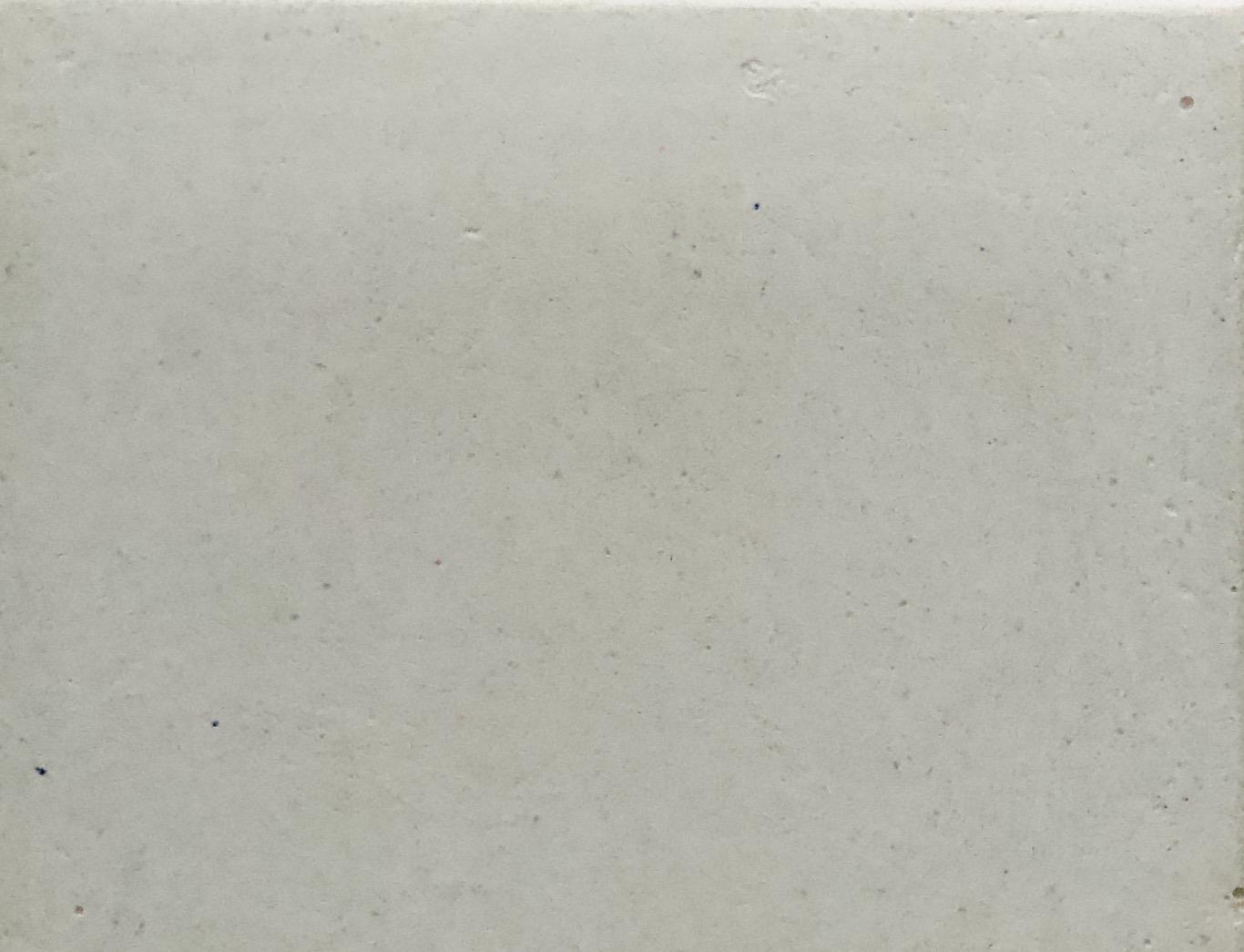 Japanese Plaster