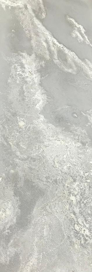 Stone Champloo - Grey Theme - Detail
