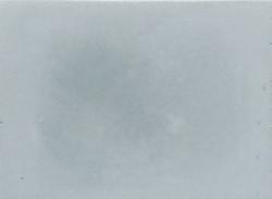Glacial Lodestone (RS)