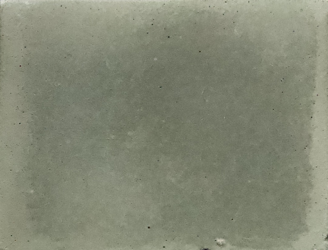Vagabond (RS)