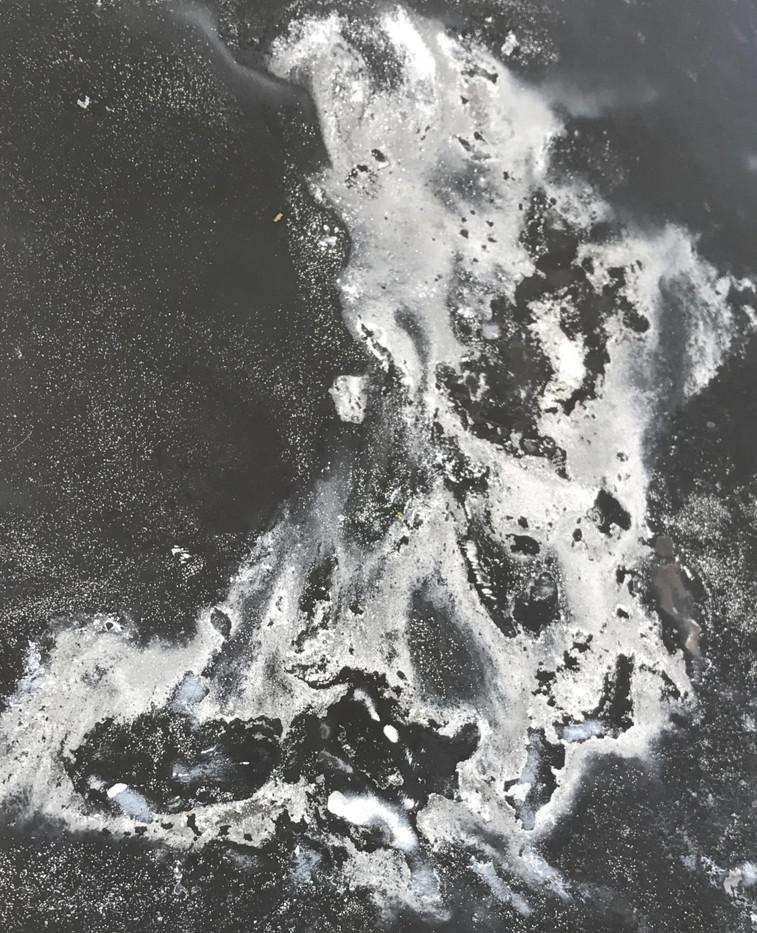 Champloo - Galaxy Theme - Detail