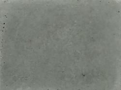 Rangnarok Ore
