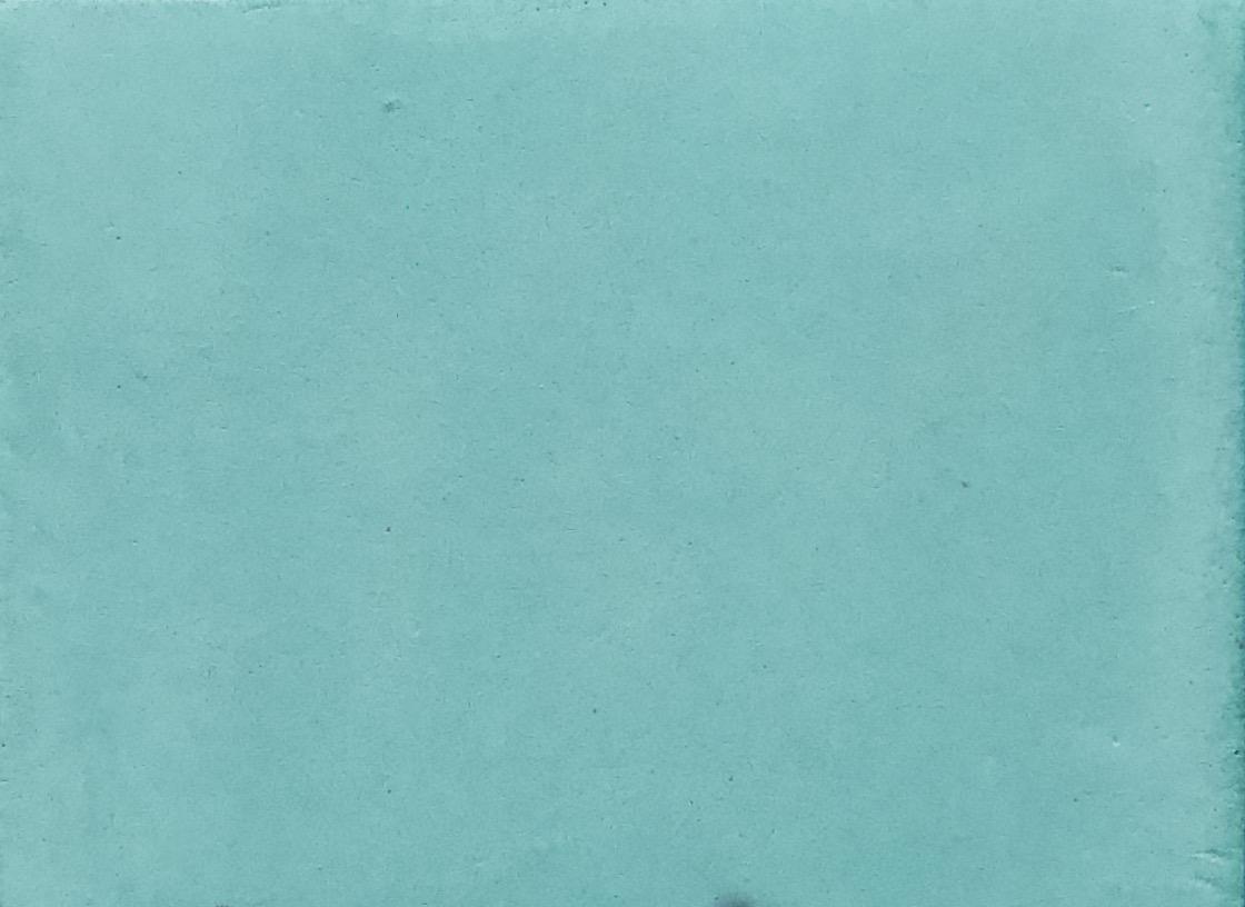 Tumbled Sea Glass
