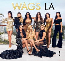 Wags Season 3