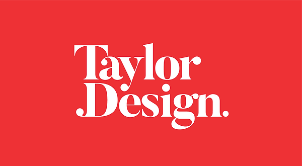 Taylor Design Wix Social Graphic-01.png