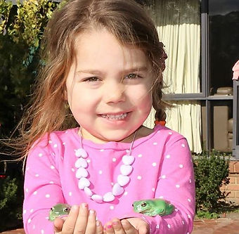Reptile Show Mernda