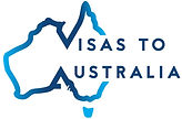 visas to australia low resolution.jpg