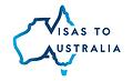 Visas To Australia Logo.png