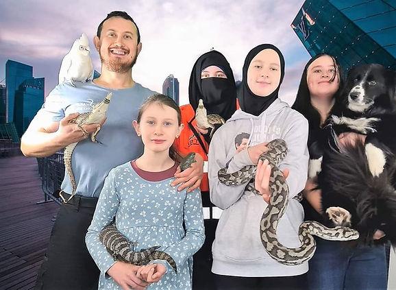 Marks family.jpg