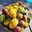 Thumbnail: VGNAF Exotic Fruit Box