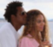 BeyonceVEgan.png