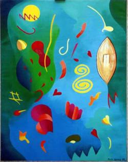 D'-apr+®s-Kandinsky