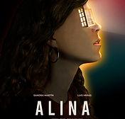 ALINA - CARTEL.jpg