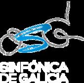 logo-osg2.png