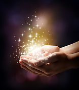stardust and magic in your hands.jpg