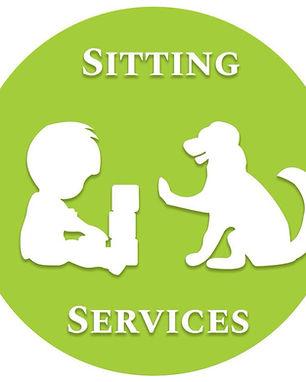 sitting services.jpg