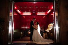 Stump & Wright Wedding - The Couple-219.