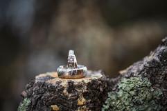 Nature Point, Albuquerque Wedding Photog