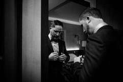 Stump & Wright Wedding - Getting Ready-6